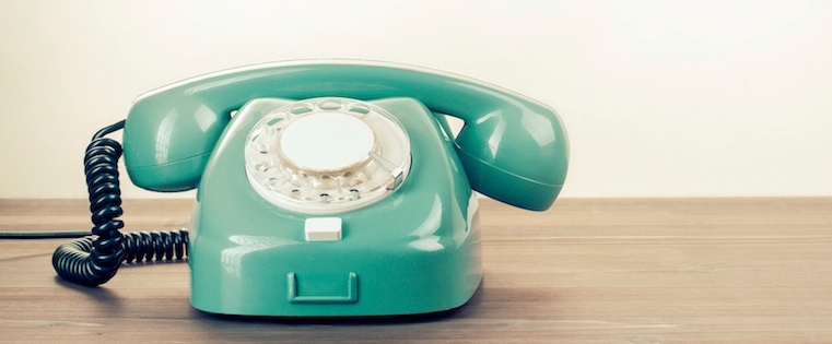 5 B2B Sales Call Techniques That Get More Meetings