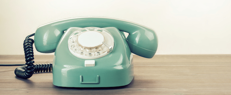 7 Dos and Don'ts For Calling a New Referral Prospect