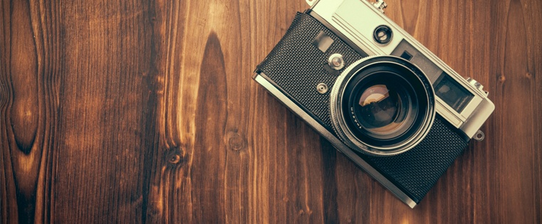 How to Link Instagram to Your Facebook Page in 6 Simple Steps