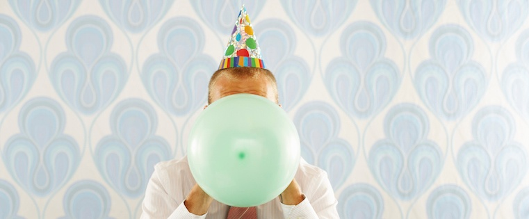 Can Your Birth Year Dictate Your Potential To Succeed?