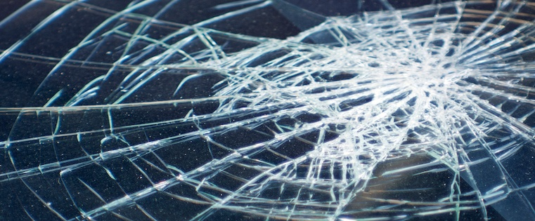 The Sales Question That Causes Car Crashes