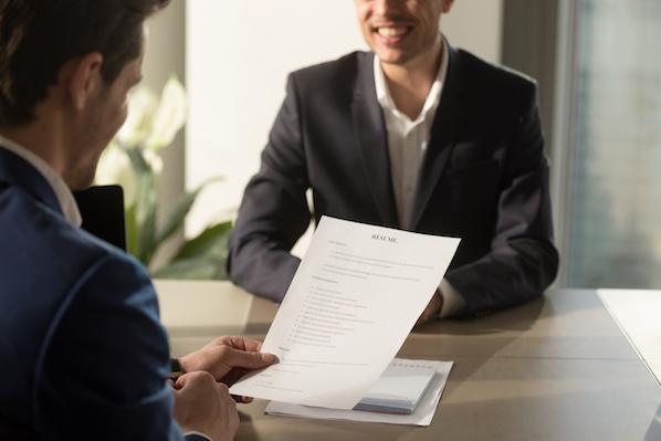 career-advice-job-interview