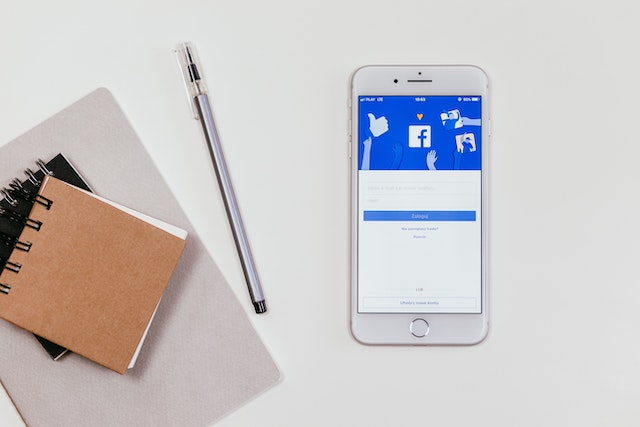 Building a Facebook Messenger Strategy