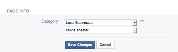 change-category-local-business.png