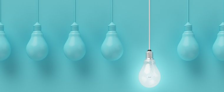 The Aha Moment: How to Know When to Pivot Your Sales Strategy