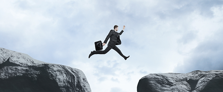 The Critical Role of Sales Development in Inbound Marketing