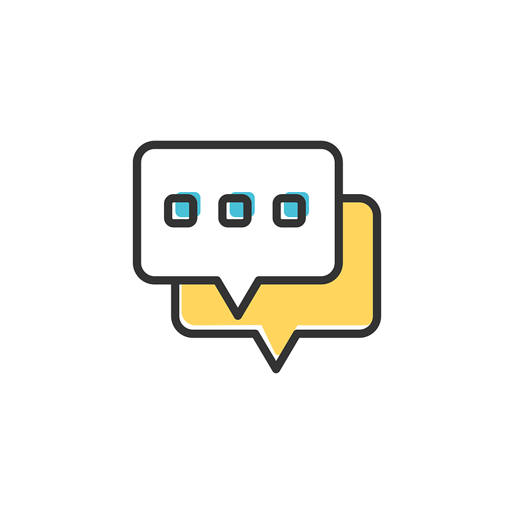 Understanding the Difference Between Live Chat and a Messaging App