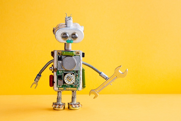 How to Build a Chatbot from Pitch to Promotion