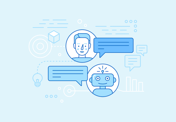 How HubSpot Personalized Our Chatbots to Improve The Customer Experience and Support Our Sales Team