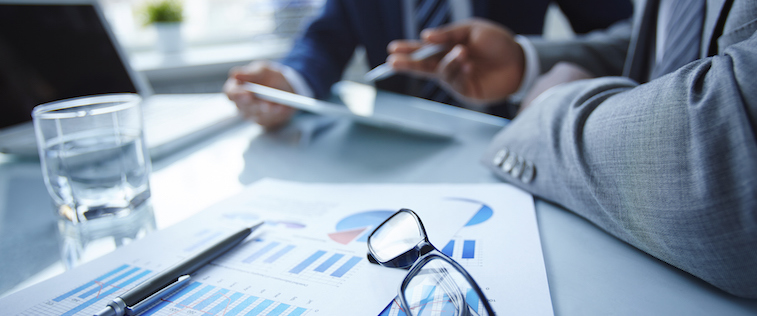 Making Cents of Inbound Marketing: An Interview With HubSpot's CFO
