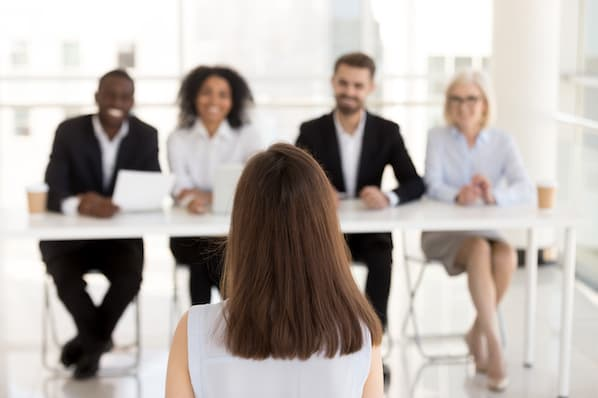 How to Hire Your First Chief Sales Officer