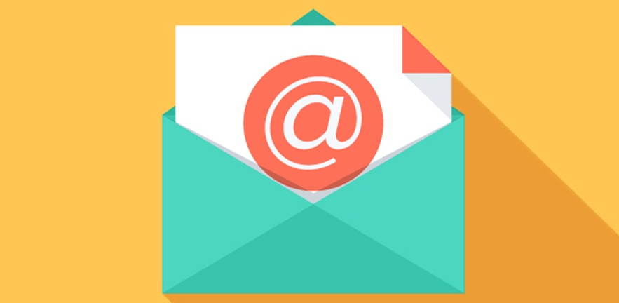 Who, What, When, and Where of Sending Email