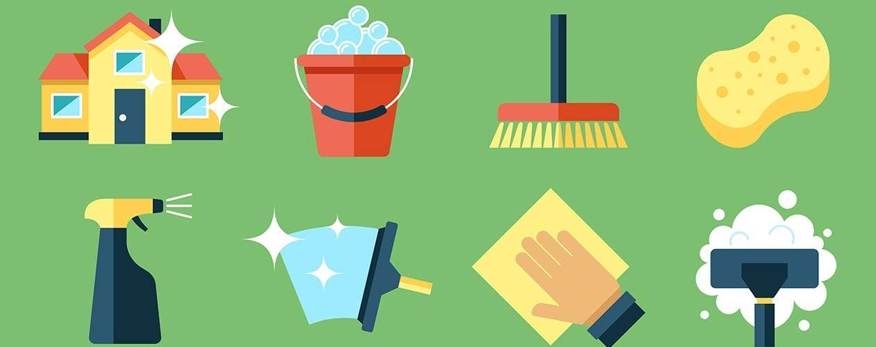 Cleaning Your Sales and Marketing Database