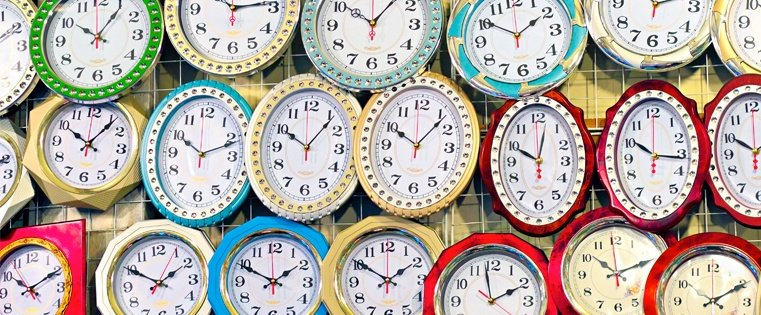 862 Hours of Inbound Marketing: A Statistical Analysis