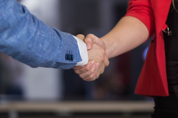 13 Examples of Successful Co-Branding Partnerships (And Why They're So Great)