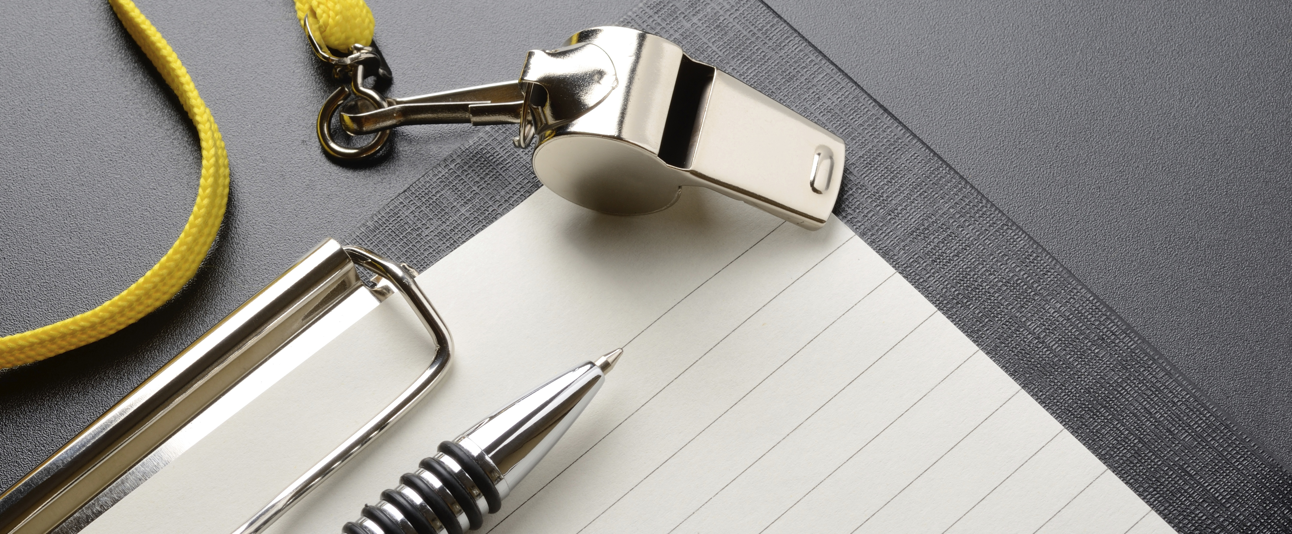 3 Steps For Effective Sales Coaching [SlideShare]