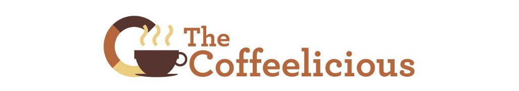 coffeelicious.png