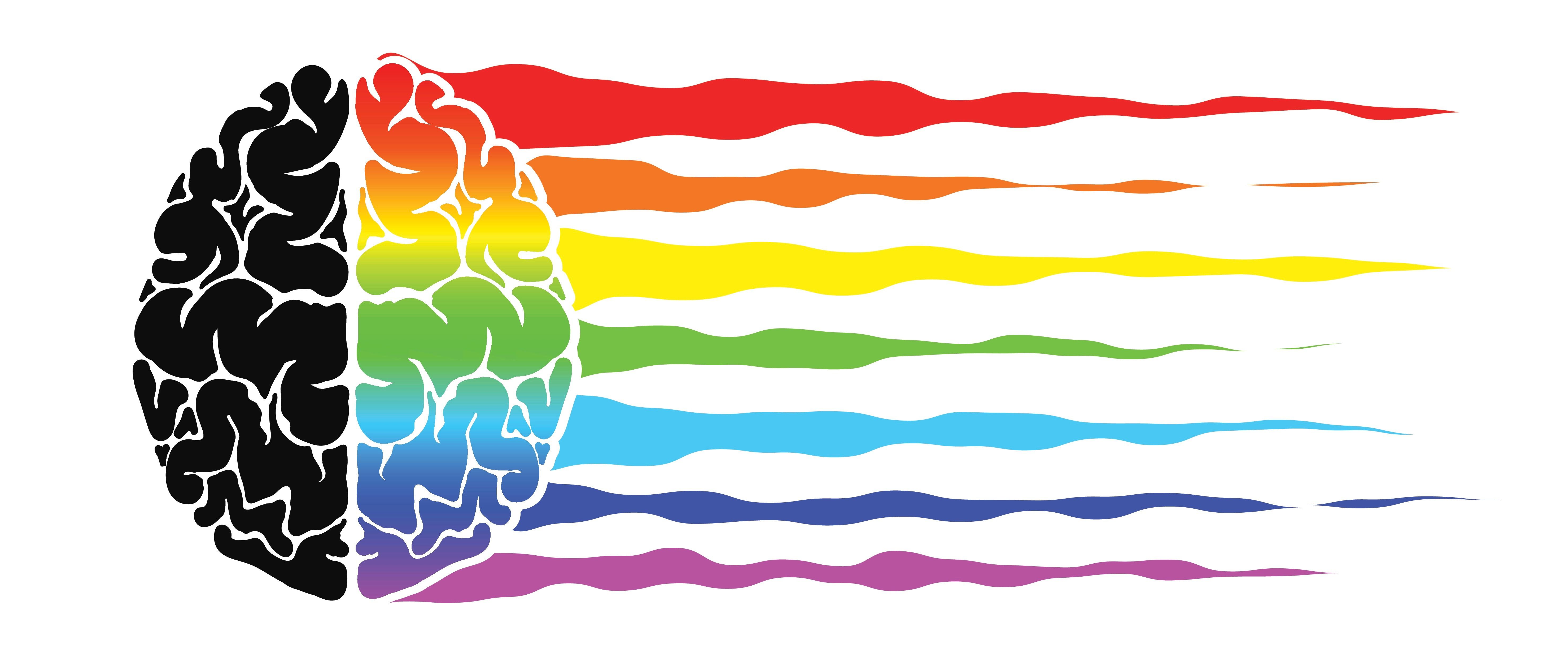 Color Psychology in Marketing [Infographic]