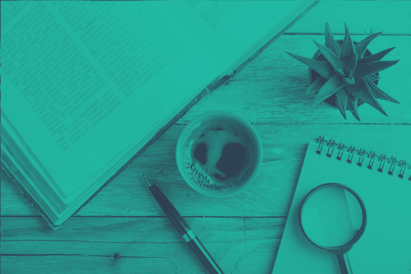 How to Start a Competitive Analysis: 57 Questions You Need to Ask [Free Kit]