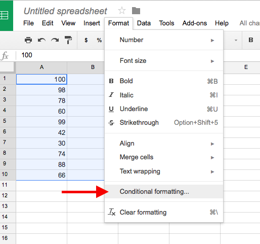 conditional-formatting-sheets.png