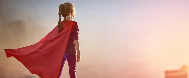 10 Inspiring TED Talks That'll Boost Your Self-Confidence