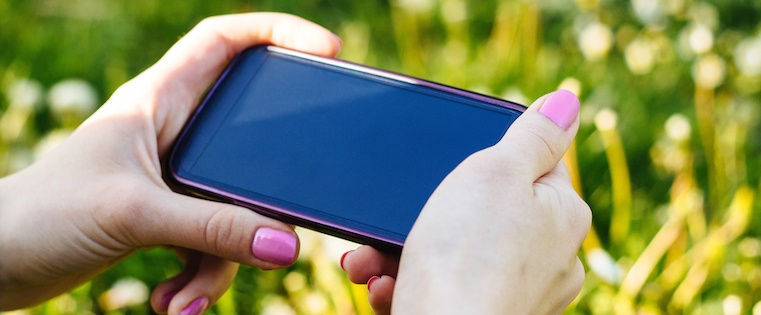 Is Your Website's Viewport Configured for Mobile Users? Here's How to Do It