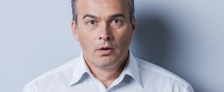 The 10 Weirdest Job Interview Questions on Glassdoor