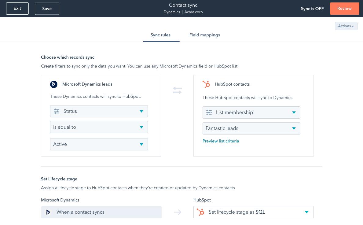 contact-sync-screenshot-HubSpot