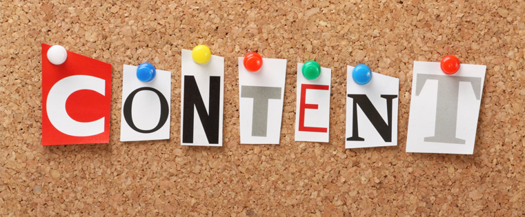 Why Your Marketing Content is an Asset, Not a Cost