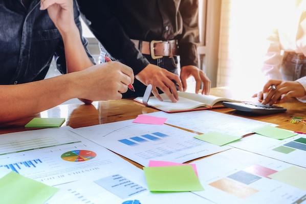 content-marketing-plans