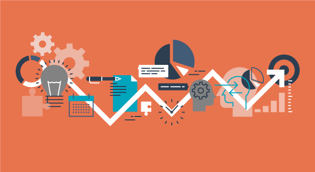 Creating a Content Marketing Strategy in HubSpot: Promotion (4 of 6)