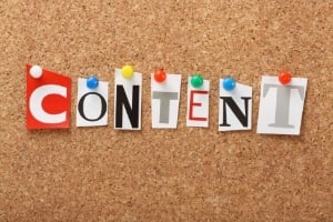 3 Steps to Creating a Content Inventory for the Buyer's Journey