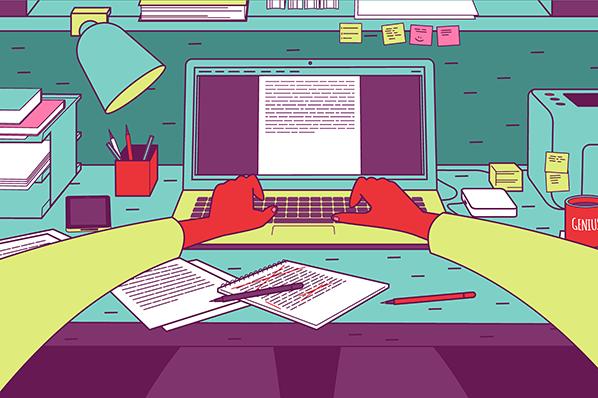 copywriting-guide