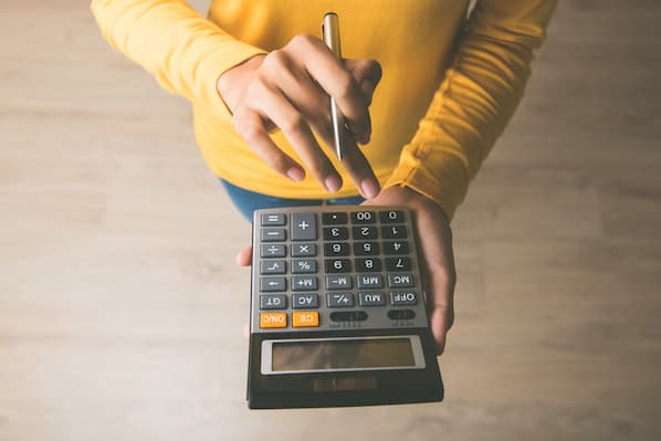 How to Calculate Cost of Goods Sold in Your Business