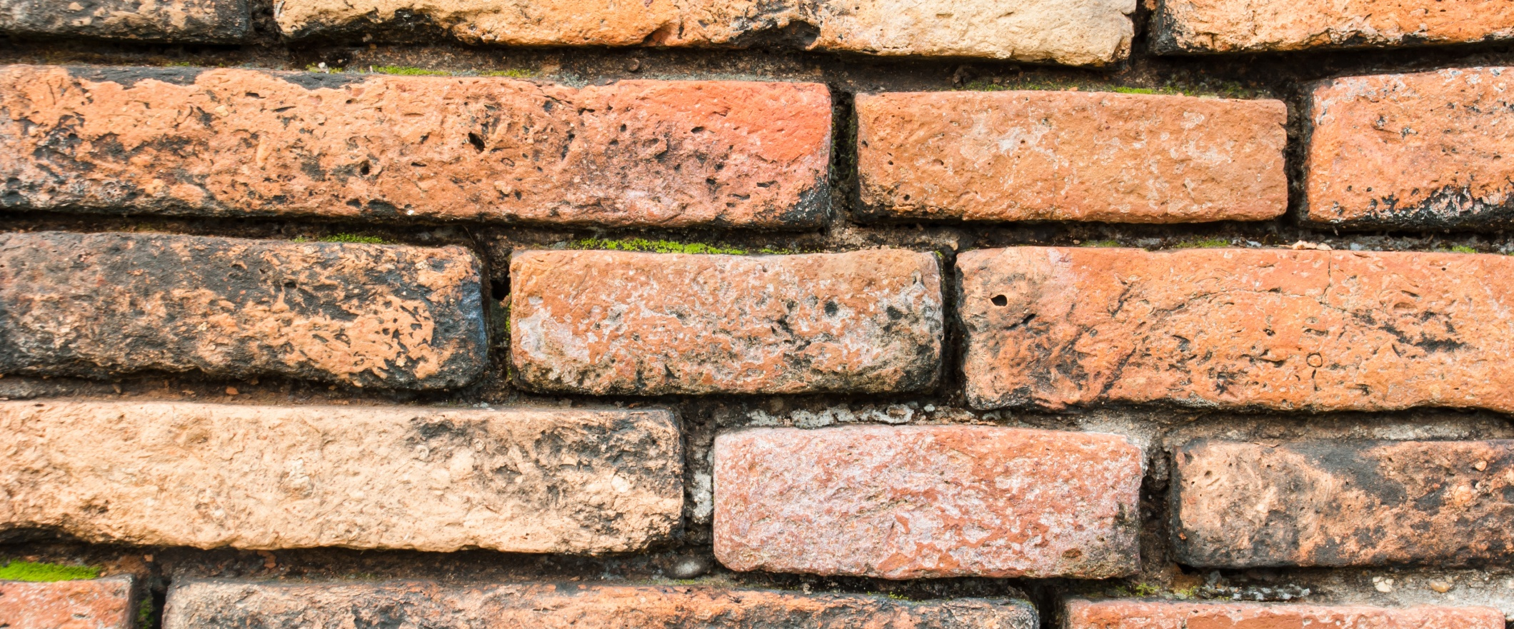 5 Ways Qualified Prospects Fall Through The Cracks