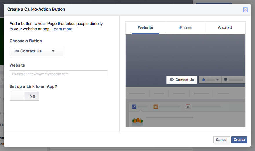 create-cta-facebook-page.png