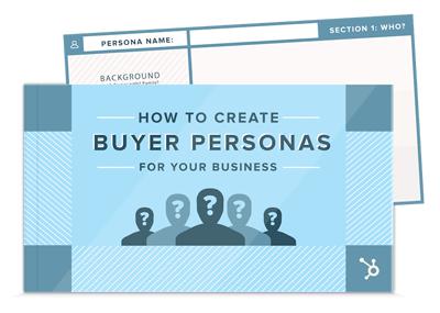 create-persona-templates-2
