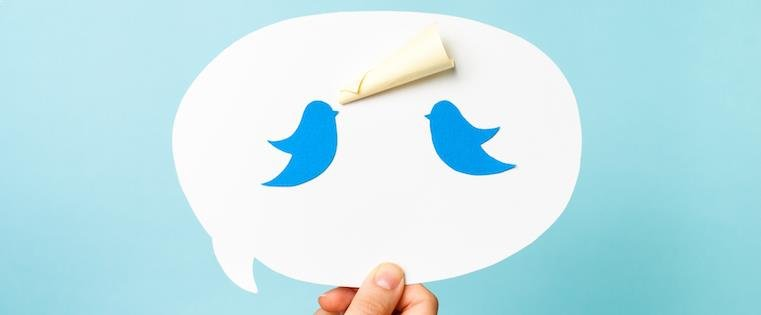 How to Create a Twitter Moment: A Step-by-Step Guide