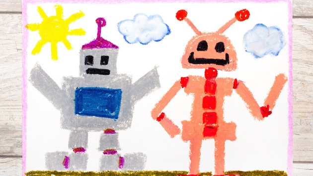 Is AI Capable of Creativity? 4 Fails, and 3 Successes