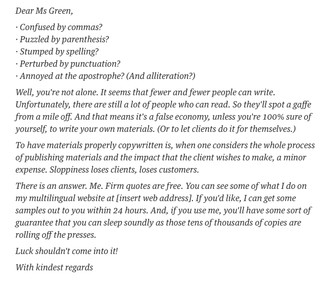 Creative Cover Letter.png Amazing Ideas