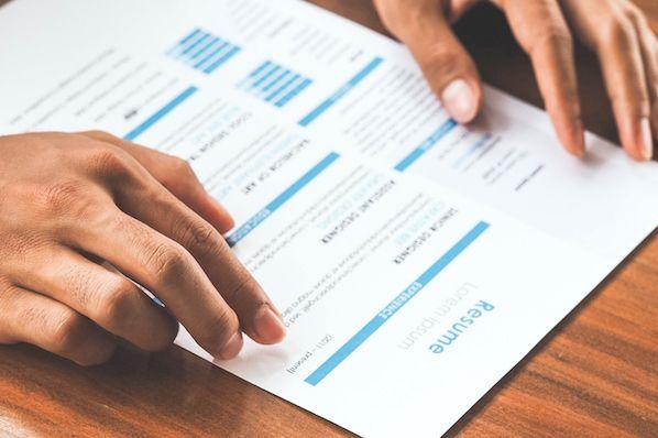 creative-resume-templates