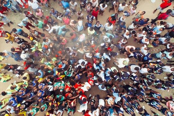 crowdsourcing (1)-1