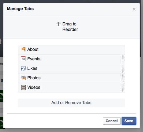custom-tabs-facebook.png