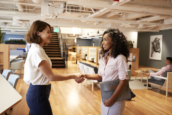 20 Customer Success Interview Questions to Ask Your Next Candidate