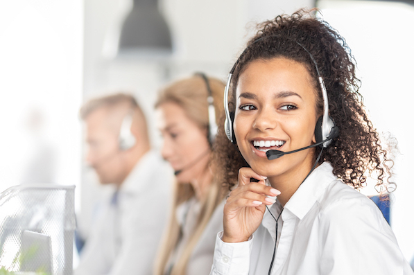 The Ultimate Guide to a Career in Customer Support, Service & Success