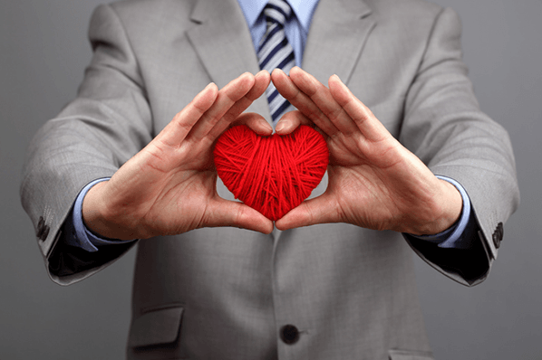 Customer Appreciation 101: Ideas, Gifts, & More for Driving Customer Loyalty