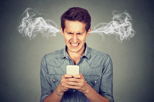 customer-complaints-on-social-media