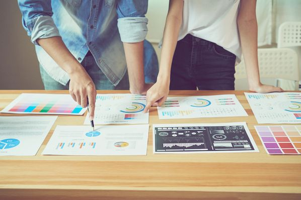 customer-experience-metrics