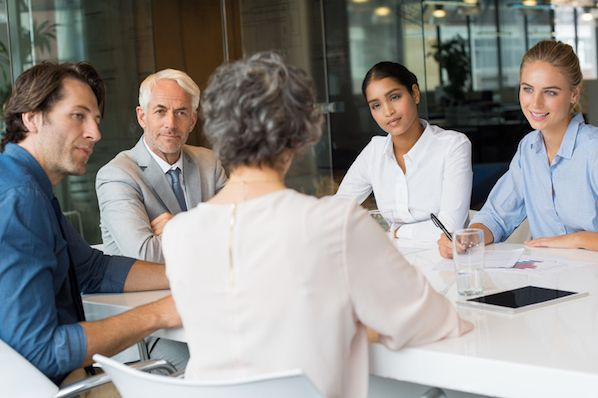 customer-feedback-culture