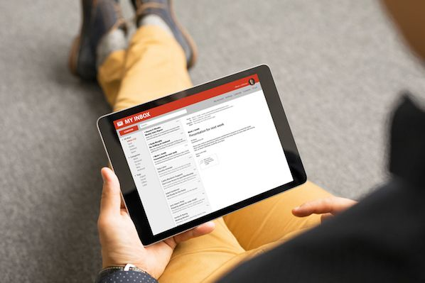 3 Ways to Increase Customer Feedback Response Rates
